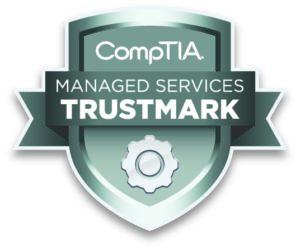 msp_partners_trustmark_associate_logo