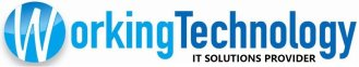 Working Technology LLC