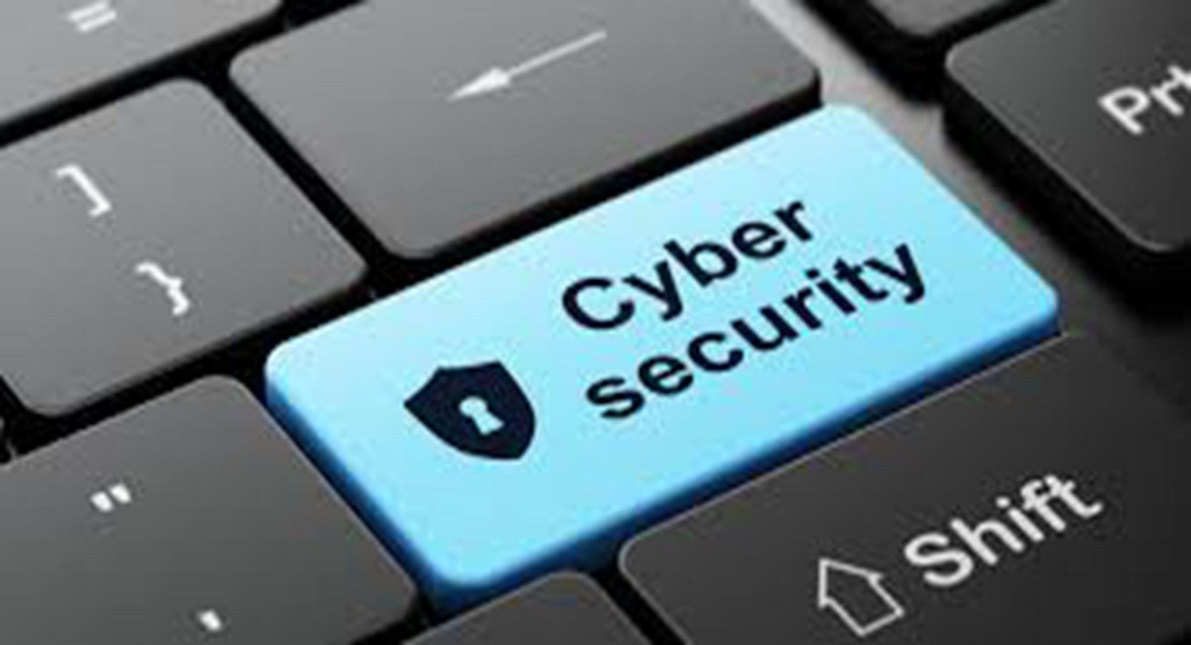 cybersecurity_key_header