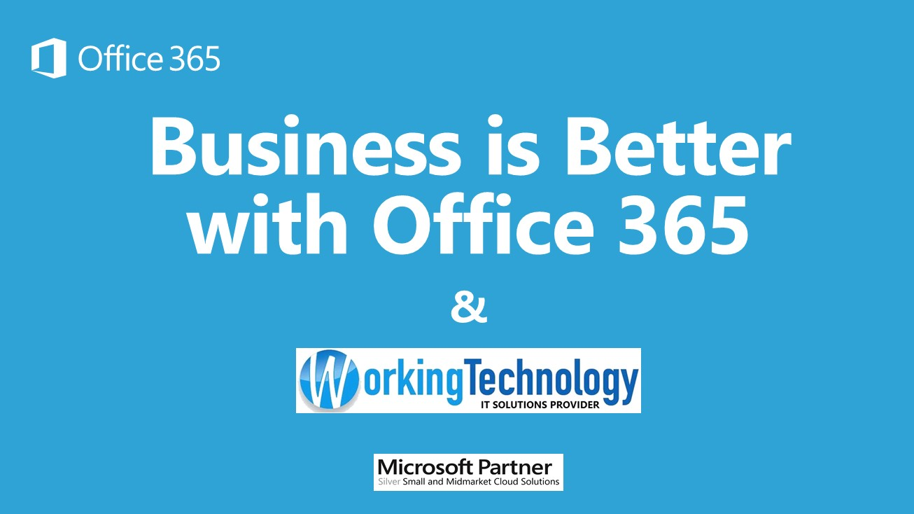 Business_Is_Better_O365