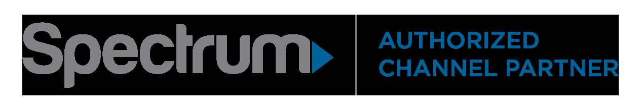 Spectrum_ACP_Logo_RGB